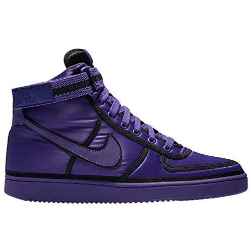 母別にバングラデシュ(ナイキ) Nike Vandal Hi Supreme メンズ バスケットボールシューズ [並行輸入品]