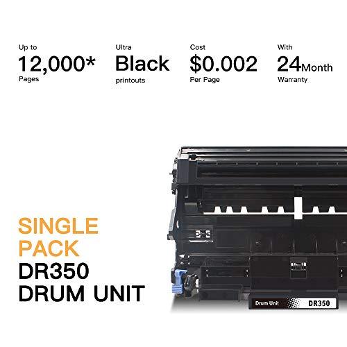 Buy dr350 drum unit