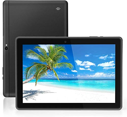 🥇 Tablets con > tablet fina