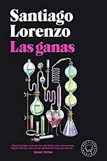 Los asquerosos: Amazon.es: Santiago Lorenzo, Guim Tió: Libros
