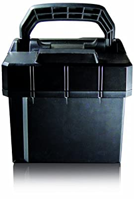 WORX WA0032 24-Volt Replacement Battery For Cordless Lawn Mowers