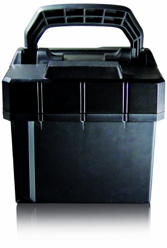 Worx Wa0032 24 Volt Replacement Battery For Cordless Lawn Mowers