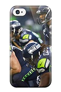 DnvEyBy1486MAfkD Fashionable Phone Case For Iphone 4/4s With High Grade Design