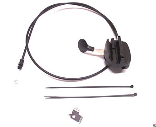 Compare Price To Lawn Mower Throttle Cable Kit Tragerlaw Biz
