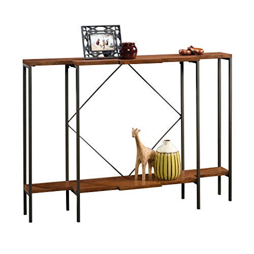 Sauder 420352 Viabella Console Table, L: 42.01