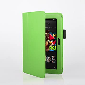 gaixample.org Tablet Accessories Accessories Wake Feature Screen ...