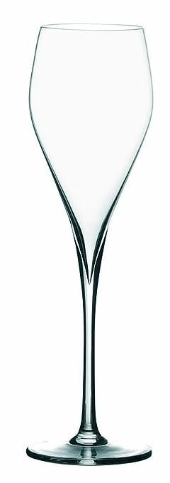 Verre à Dégustation Champagne LES IMPITOYABLES N°4 PEUGEOT : 42.90 EUR