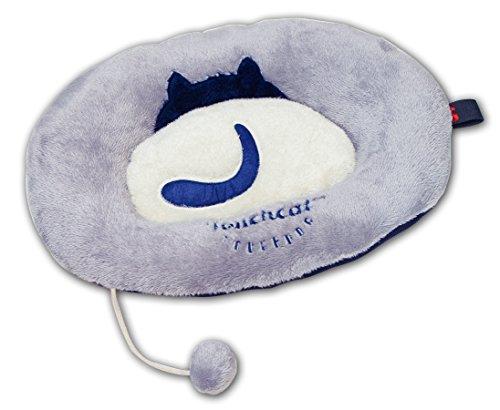 Touchcat Kitty-Tails Fashion Designer Fashion Premium Cat Pet Bed