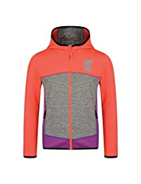 Dare2b Childrens/Kids Restate Core Stretch Jacket