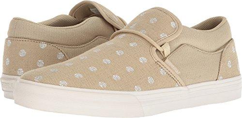 Supra Cuba Sneaker Mojave / Mojave-bone