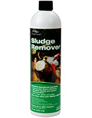 Total Pond A20019 16-Ounce Pond Sludge Remover