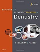Develop your skills in evaluation and dental treatment planning for all types of patients! Diagnosis and Treatment Planning in Dentistry, 3rd Edition provides a full-color guide to creating treatment plans based on a comprehensive patient assessme...