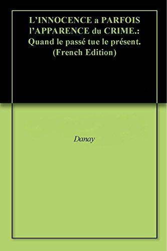 La Voix de linnocence (French Edition)