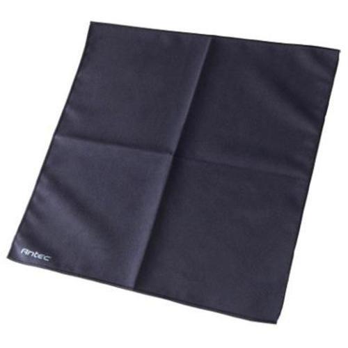Antec XL Microfiber Cleaning Cloth