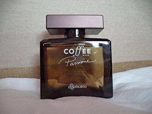 o-boticario-coffe-man-passione-by-oboticario-eau-de-toilette-fragrance-for-men-100ml
