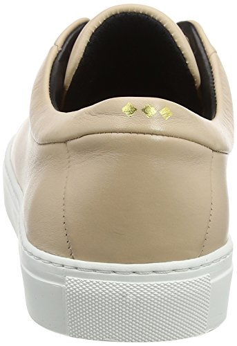 Shoe Baskets Beige Spartacus Oxford Republiq Homme Royal xtqvfITtw