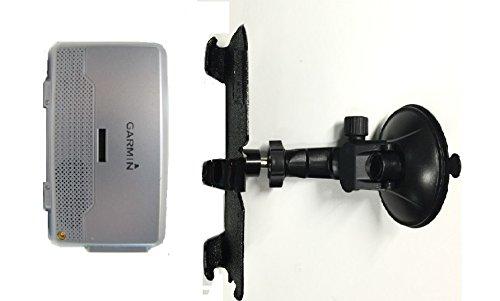 SlipGrip - Soporte de coche para GPS Garmin Nuvi, 750 GPS ...