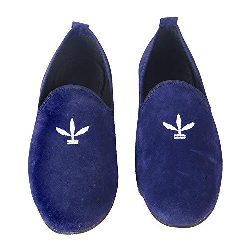 Mojari Loafer Indian Mens For Mens Matching Jutti Da Tradition Facioun Shoes Ethnic 6qHwWZZp7