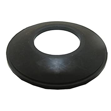 Amazon.com: LASCO 03-4907 Bathtub Drain Stopper Gasket for Tip-Toe ...