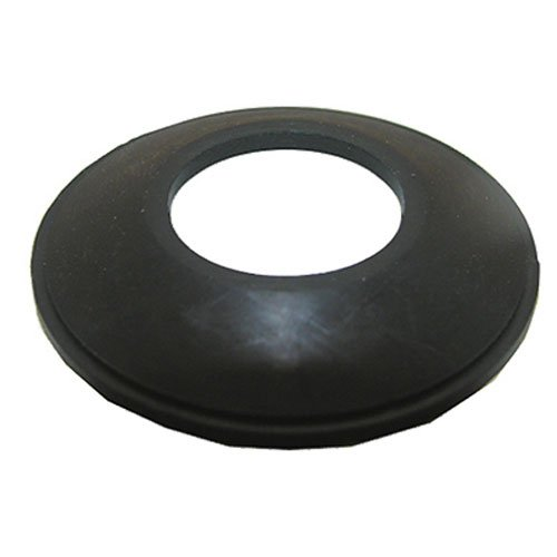 lasco 03 4907 bathtub drain stopper gasket for tip toe