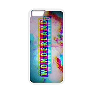 """Personalized New Print Case for Iphone6 4.7"""", Funny Trippy Phone Case - HL-2998652"""