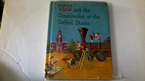 You and the Constitution of the United States