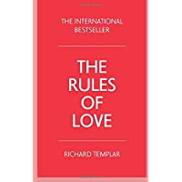 The Rules of Love: Rules of Love