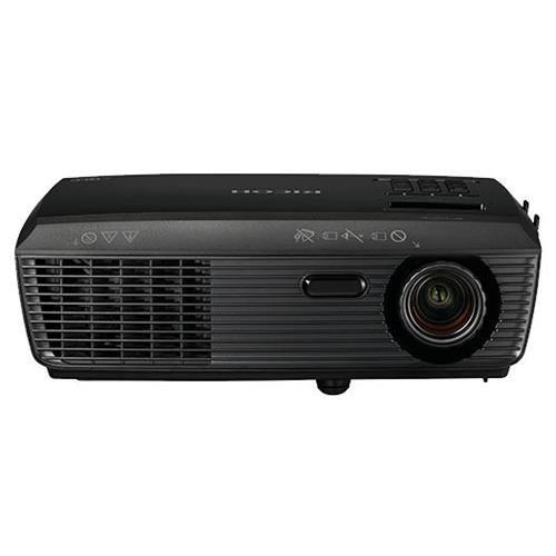 Amazon.com: Ricoh PJ S2340 3D SVGA DLP Projector, 800x600 ...