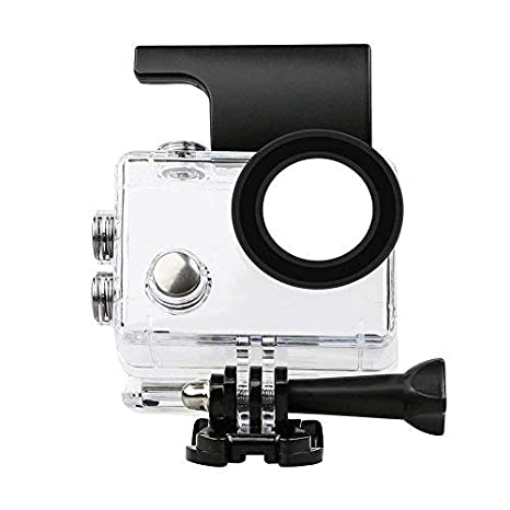 AKASO Waterproof Case for AKASO Brave 4 Action Camera
