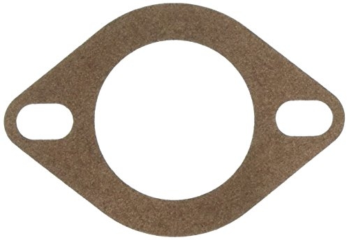 1974 Plymouth Duster Engine (MAHLE Original C24109 Engine Coolant Thermostat Housing Gasket)