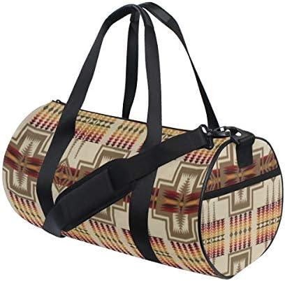 ボストンバッグ チーフジョセフ ジムバッグ ガーメントバッグ メンズ 大容量 防水 バッグ ビジネス コンパクト スーツバッグ ダッフルバッグ 出張 旅行 キャリーオンバッグ 2WAY 男女兼用
