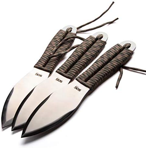 Colt knives wholesale