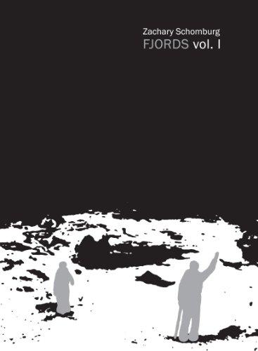 Fjords Vol. 1