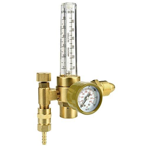argon-co2-regulator-welding-gas-flowmeter-for-tig-mig-brass-construction-flow-meter-for-argon-and-co2-welder-tanks-cga580