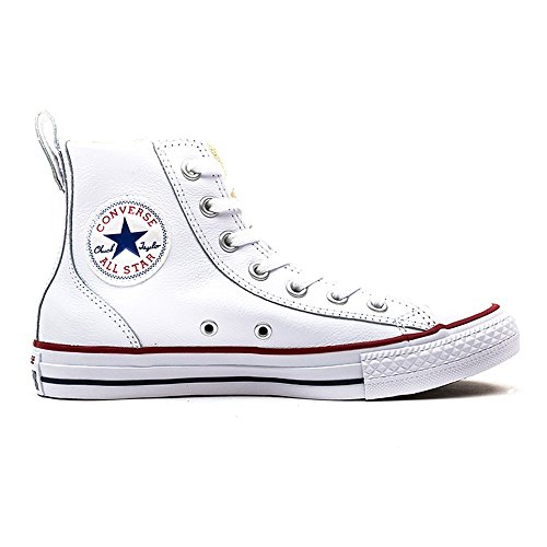 Converse All Star Chelsee Season Damen Sneakers Wei