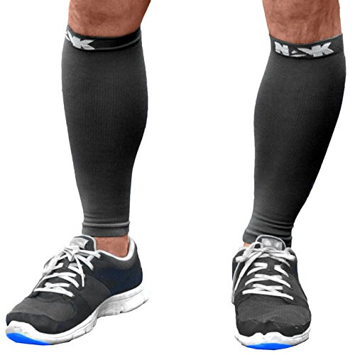 Calf Compression Sleeve, Compression Leg Socks
