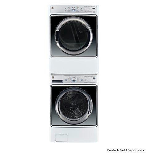 Kenmore Dryer, includes delivery and hookup