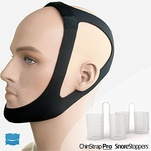 stop-snoring-chin-strap-improved-edition-anti-snore-jaw-strap-with-free-nose-vent-snore-solution-rel