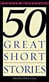 50 Great Short Stories is a comprehensive selection from the world's finest short fiction. The authors represented range from Hawthorne, Maupassant, and Poe, through Henry James, Conrad, Aldous Huxley, and James Joyce, to Hemingway, Katherine Anne Po...
