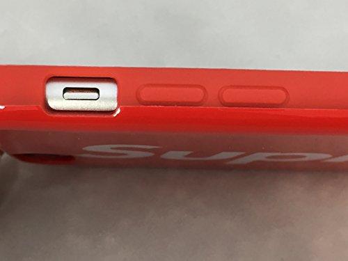 4166f62fdb63 iPhone 6 (Regular) Case