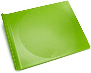 product image for Preserve Cutting Board Kitchen Supplies, 14 by 11 Inches, Green