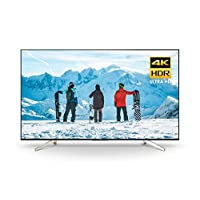 Sony XBR75X850F 75-Inch 4K LED TV + $75 Visa GC + Home Mini Deals