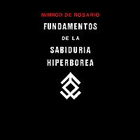 Fundamentos de la Sabiduria Hiperborea