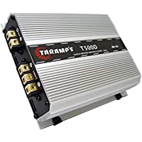 Taramps T5002 Class D 500 W 2 Ω Car Amplifier