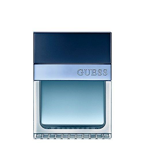 GUESS Blue Seductive Eau De Toilettes Spray for Men