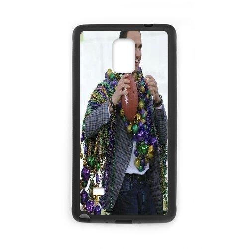 Drew Brees Yearinspace Samsung Galaxy Note 4 Drew Brees ...