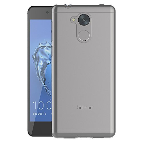 custodia huawei smart nova