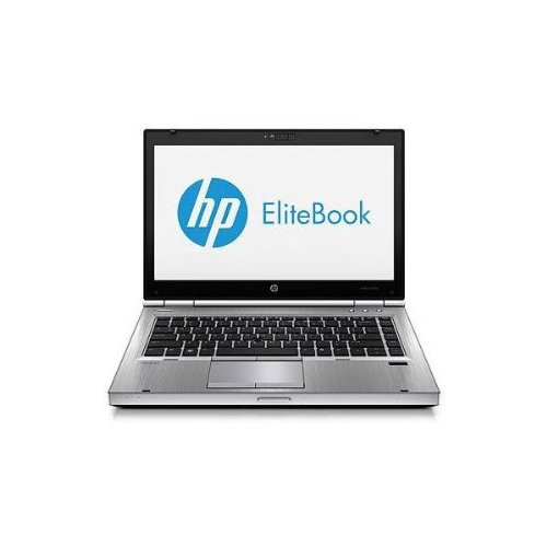 Image result for HP 2170p I5 3RD GEN amazon