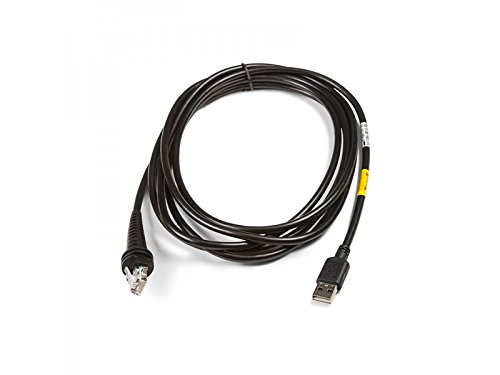 Top 10 Dell Tkk8j Cable