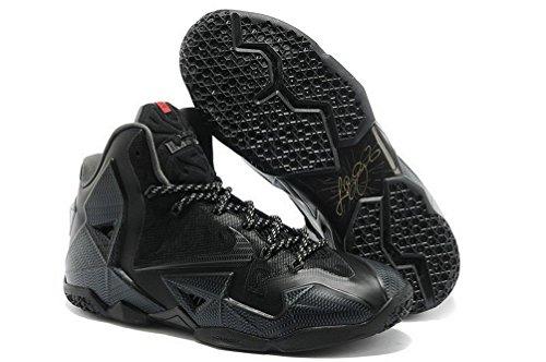 Nike Lebron mens (USA 10) (UK 9) (EU 44)